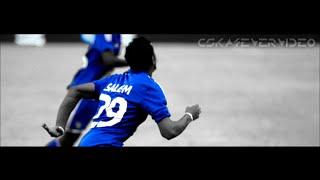 Salem Al-Dawsari /29/ سالم الدوسري ► Al-Hilal - Fast Skills Dribbling Goals - 2014/2015 (Full ᴴᴰ) 2017 Video