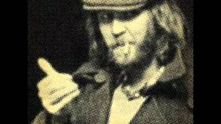 Nilsson - All I Think About Is You