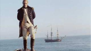Master and Commander- Soundtrack2-(Bach)