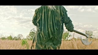 JEEPERS CREEPERS 3 (2017) Official TV-Spot (HD) JEEPERS CREEPERS III