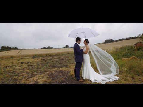 Priston Mill Wedding // Andrew & Samantha // The Wedding Film
