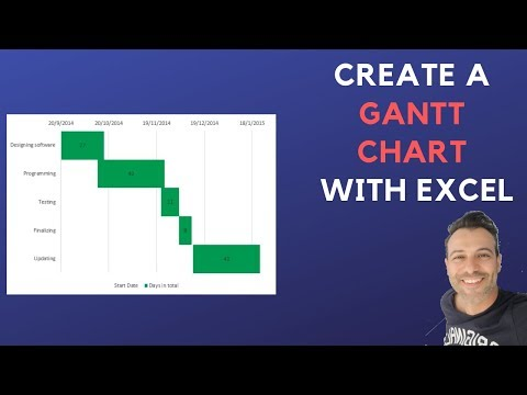 create-a-gantt-chart-with-excel