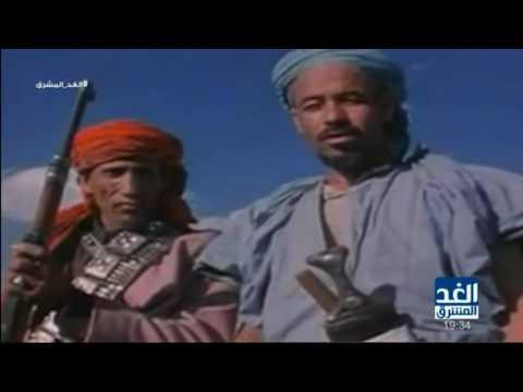 """اعرف بلدك: قبيلة """"المهرة"""" اليمنية.. تكوينها الأول ولغتها القديمة"""