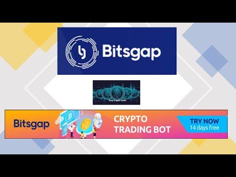 C'è ancora una possibilità! La strategia con trading bot per triplicare i propri bitcoin