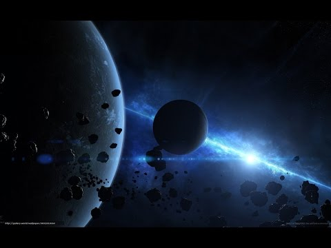 Planet X Approaches Inner Solar System- Blue Star Kachina Appears- FEMA Prepares for Megaquakes