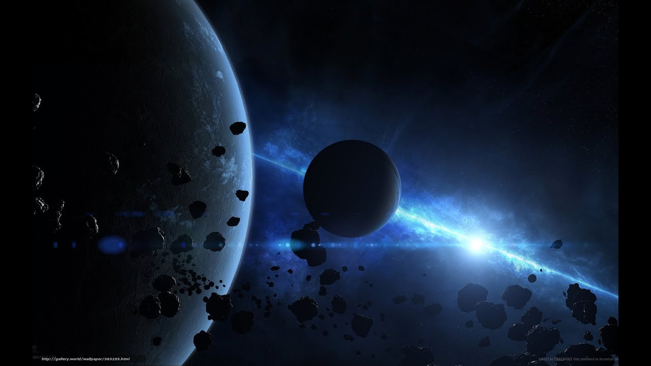Planet X Approaches Inner Solar System- Blue Star Kachina ...