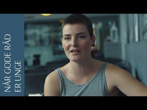 Når gode råd er unge – Statoil gir ordet til vår neste generasjon