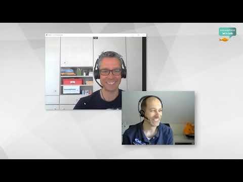 Innovaphone Let's Talk - Home Office: Vorteile Und Nachteile? | DE