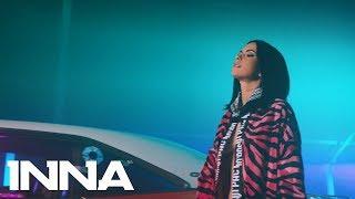 INNA - Nirvana | Teaser #1