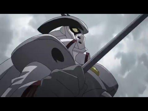 [AMV] Akame Ga Kill [Konna Sekai, Shiritakunakatta]