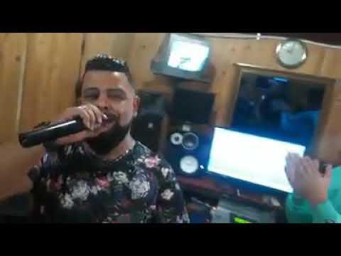 Clip cheb bilo 2019 - Lokan Yfi9o bia يجيبولي جدارميا