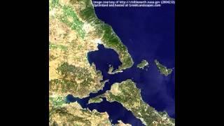 Jamiroquai - Corner Of The Earth (Quentin Harris Remix)
