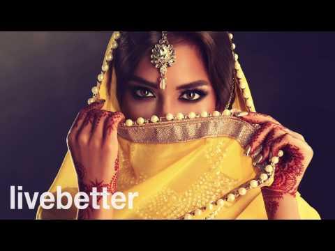 Música Indú Moderna Alegre Sensual para Bailar Movida de Bollywood en la India 2017