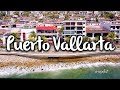 Video de Puerto Vallarta