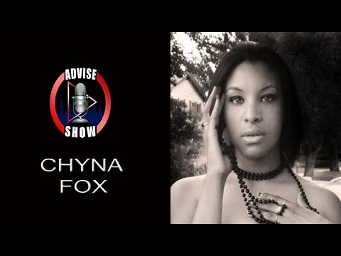 Chyna Fox Speaks On The Music Industry,Facebook Censorship & Black Community Relations