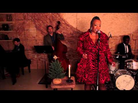 o-holy-night-cover---celine-dion-(gospel-christmas-cover)-ft.-miche-braden