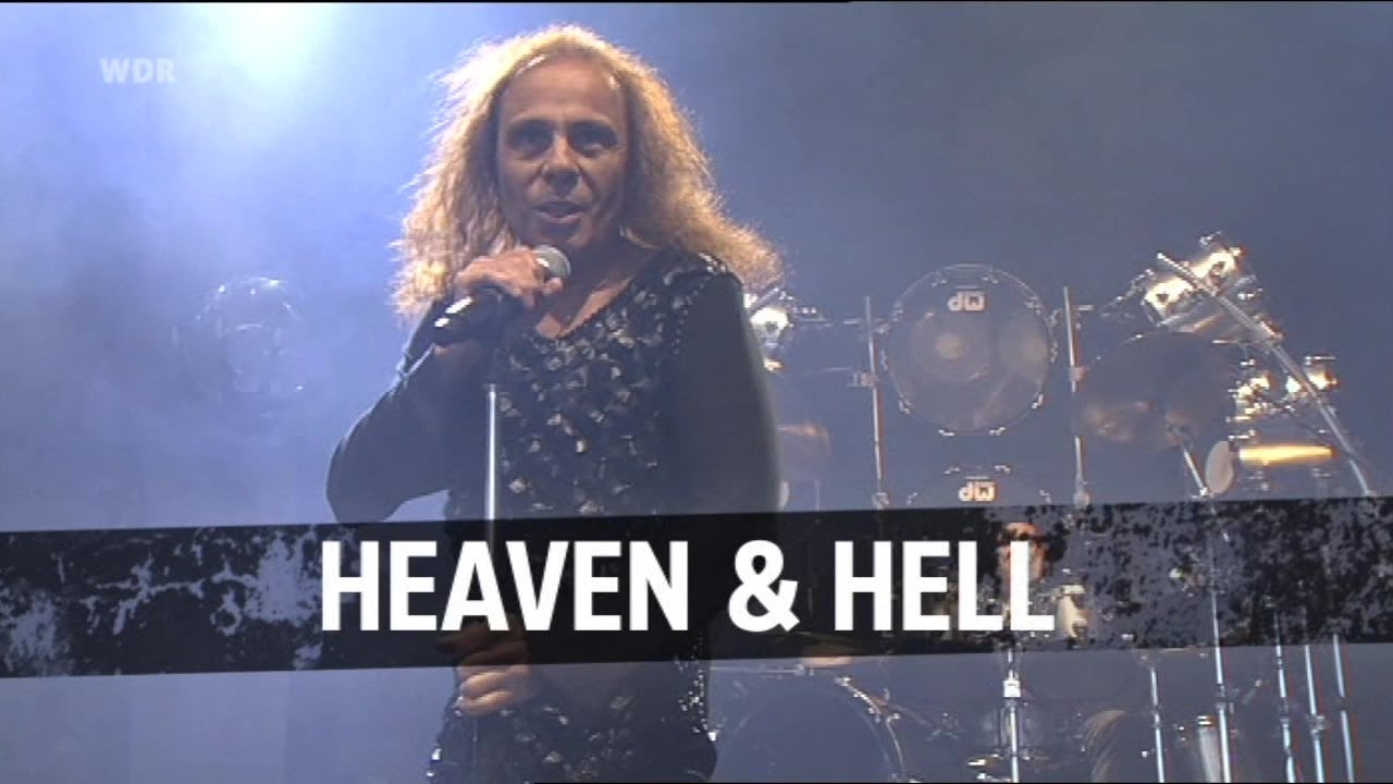 [HD.1080p]....Heaven & Hell  hd Online Free Streaming 720p❉