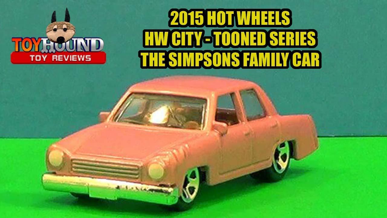 Cars Movie  Wheel Car