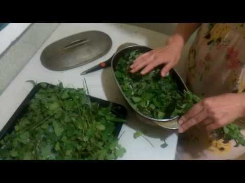Травяной чай,травяные смеси в Киеве Украине, купить