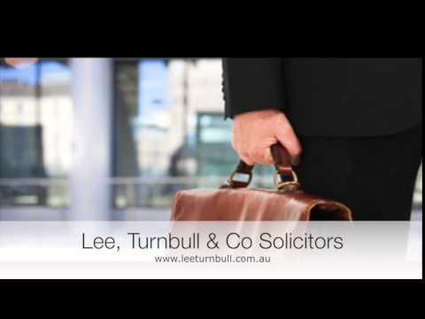 Video3, First Floor, 350 Flinders Mall Townsville City QLD 4810 +61 7 4772 3477