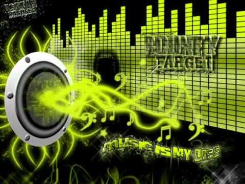Whistle - Flo Rida ( Reggaeton Remix ) Professor Bounty Targetz Productions