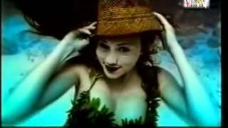 YouTube - Zara chehra to Dikhao by Shael flv.