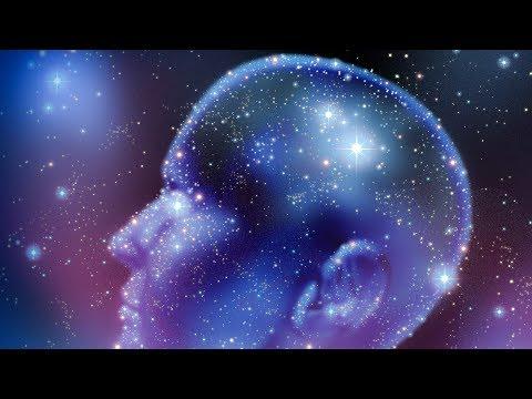 Ambient Deep Sleep Music  Delta Waves  - Популярные видеоролики!