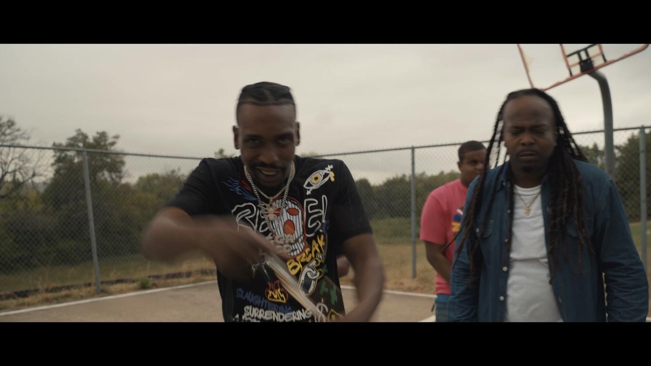 Download Willie Jigga Locc ft dezzy D Hunt Man Cry shot by @Twan Visuals