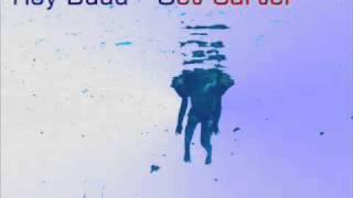 Roy Budd - Hallucinations