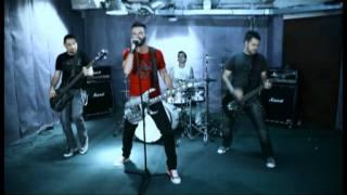 Toma feat. Billy Hlapeto- Sam Na Sveta (Official Video 2011)