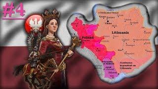 Video I talk about where I stand   Civilization 6: Polish Empire - Jadwiga #4 download MP3, 3GP, MP4, WEBM, AVI, FLV Januari 2018