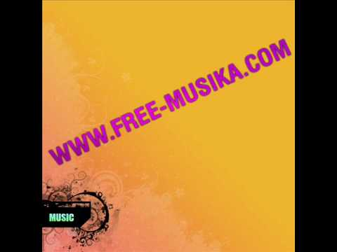 russia mp3 by www.free-musika.com
