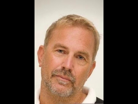 """Kevin Costner chat Interview on his role in """" Hidden Figures"""""""