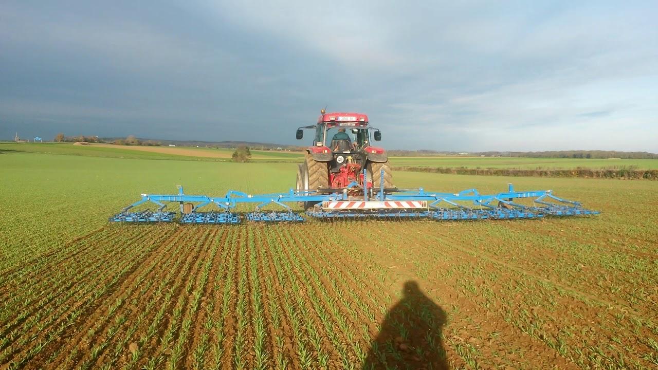 Image Result For Chambre D Agriculture Nord Pas De Calais