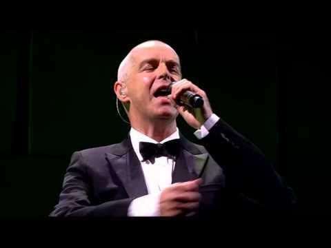 11   Pet Shop Boys   Do I Have To
