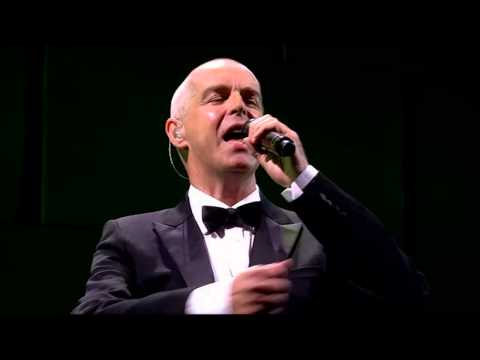 11   Pet Shop Boys   Do I Have To mp3
