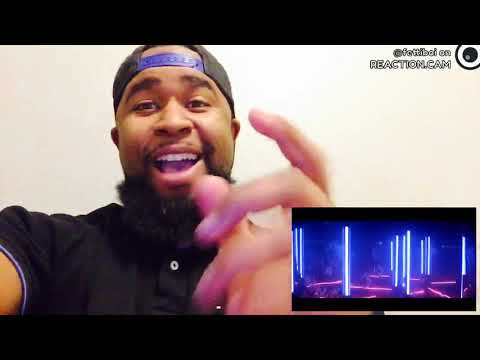 🔥🔥🔥Migos & Marshmello - Danger (from Bright: The Album) [Music Video] REACTION VIDEO YDM …