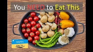 You must eat this as part of a healthy diet|how to have diet