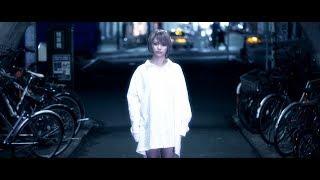 アサキ 『Gender』 (Official Music Video)
