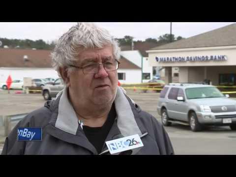 Victims of Marathon County shootings