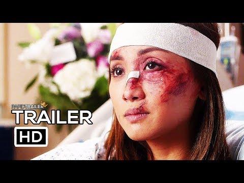 SECRET OBSESSION Official Trailer (2019) Netflix, Drama Movie HD
