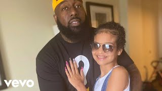 Trae Tha Truth - Lyric Forever (Official Video)