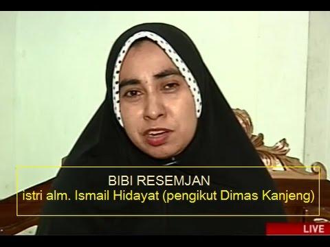 Kebenaran Yang Ada Pada Padepokan Dimas Kanjeng Menurut Mahfud MD Dan Istrinya Ismail.