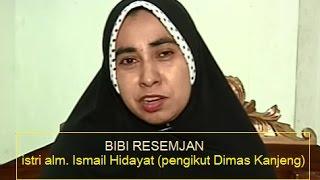 Kebenaran Yang Ada Pada Padepokan Dimas Kanjeng Menurut Mahfud MD Dan Istrinya Ismail