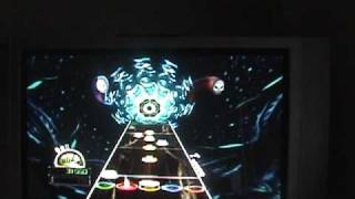 GH World Tour: Donkey Kong 64 - Angry Aztec Electro