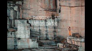 Dancing In The Dark - LP Music (Cover)