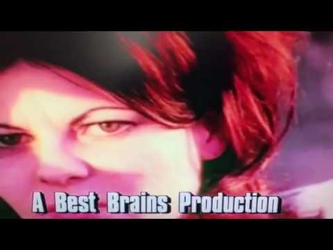 A Best Brains Production 198892