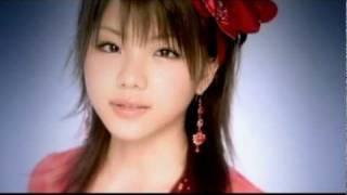 モーニング娘。 『色っぽい じれったい』 (MV) 久住小春 動画 26