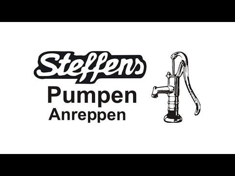 steffens_pumpen-fachhandel_gmbh_video_unternehmen_präsentation