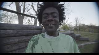 PawPaw Rod - Glass House (Official Video)